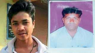 Two suicides in Marathwada for reservation of Maratha and Dhangar