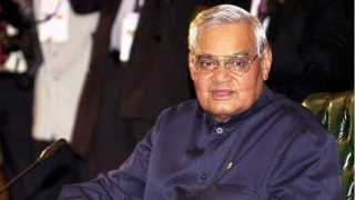 Pune Edition Editorial Article on Atalbihari Vajpayee