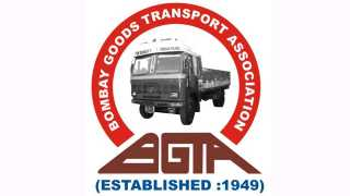 Bombay-Goods-Transport-Association