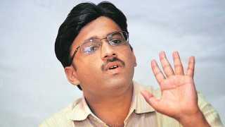 Dr.-Hamid-Dabholkar