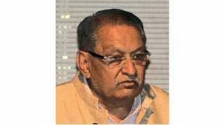 Dr.-Pramod-Kale