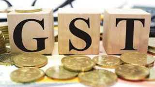 Top states of GST theft Maharashtra is also includes