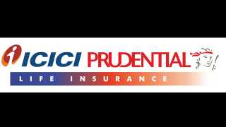 icici prudential long term best rank