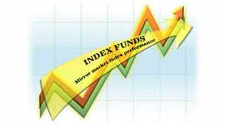 Index-Funds