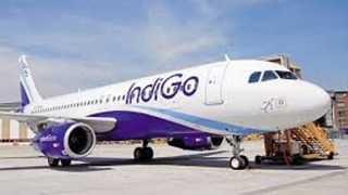 National News Indigo Airlines 47 Flights Cancelled