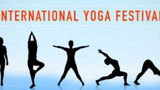 International-Yoga-Festival.jpg