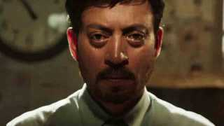 Actor Irrfan Khan wrote a heartfelt letter opens up on battling cancer