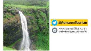Madhe-Ghat