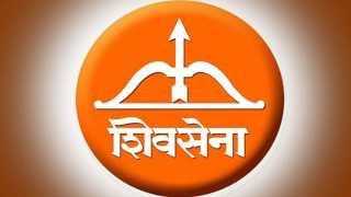 Bhiwandi news Mumbai news Marathi news Shivsena BJP