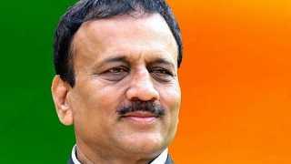 Marathi news mumbai news irrigation in maharashtra girish mahajan