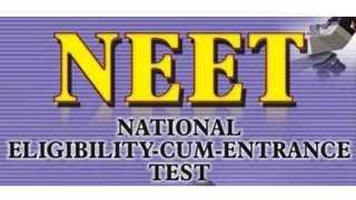 NEET-Exam
