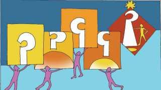 Pune Edition Article Editorial Article on rereading Asavari Kakade
