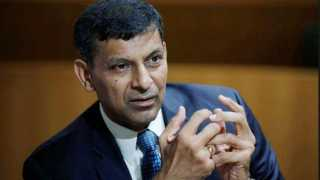 Parliament panel wants Raghuram Rajan's advice on solving NPA crisis