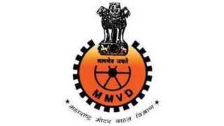 RTO-Maharashtra