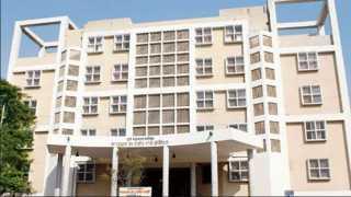 Rajiv-gandhi-Hospital-Pune
