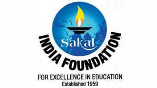 Sakal-India-Foundation