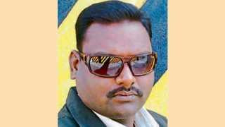 Satish-Madavi
