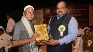 Marathi News_Kokan_Senior social activist Gafoor Maniyar