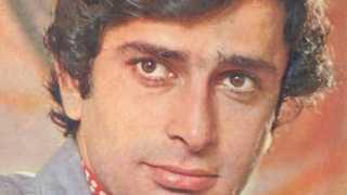 Marathi news Shashi Kapoor dies profile