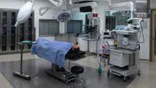 Simulation lab system will now result in surgery errors