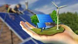 Solar-Power-Project