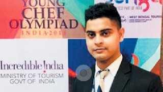 Soumyajit-Ghosh