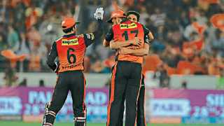 Sunrisers-Hyderabad-Vs-King