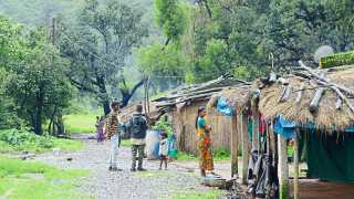 Tribal-Community-In-Tamhini