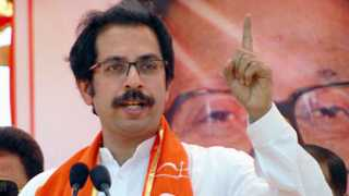 Uddhav-Thackeray