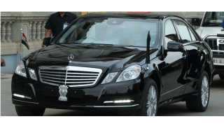 Delhi HC orders vehicles of President vice president to display registration numbers
