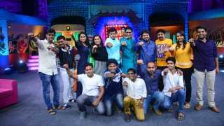 New marathi serial Tumchasathi Kai pan
