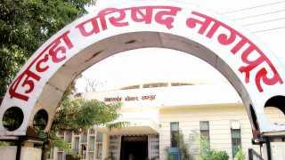 ZP-Nagpur