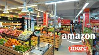 amazon-more