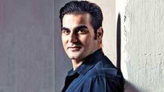 Actor Arbaaz Khan Admits To Betting In IPL
