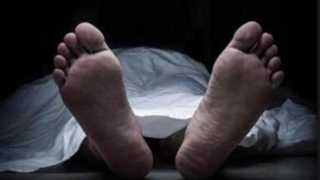 body of a man in Pune found in Murbad forest