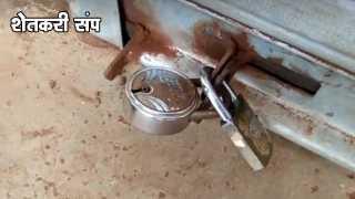 nashik news breaking news farmer strike marathi news maharashtra news farmerstrike begins