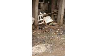 garbage-at-kondhava.jpg