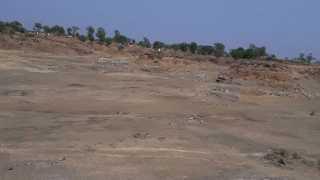 Girna Dam