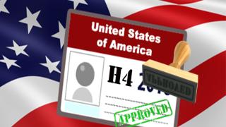 H4 Visa Holder Facebook Google come forward