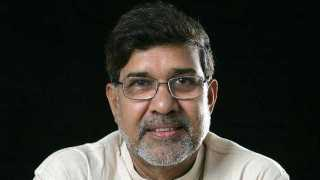 may happen mob lynching on shankaracharya - Kailash Satyarthi