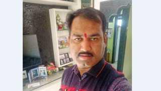 krishnapawar