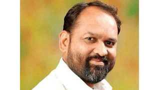 Mahadev Jankar assured the establishment of an independent Fishery University in Konkan