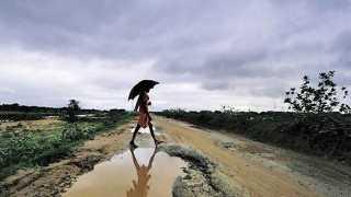 rain in mukhed