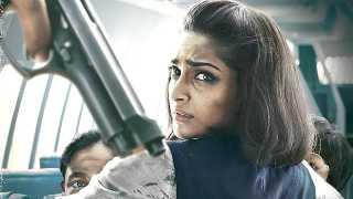 niraja movie case esakal news