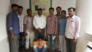 Arrest accused in Purana riots Parbhani