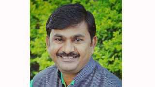 Aishwary patekar
