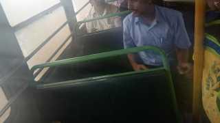 pmp-bus.jpg