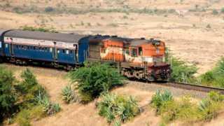 pune-kolhapur-passenger
