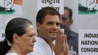 Marathi News_Rahul Gandhi_Congress President_News Delhi