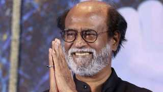 Rajinikanth Supports One India One Election Proposal